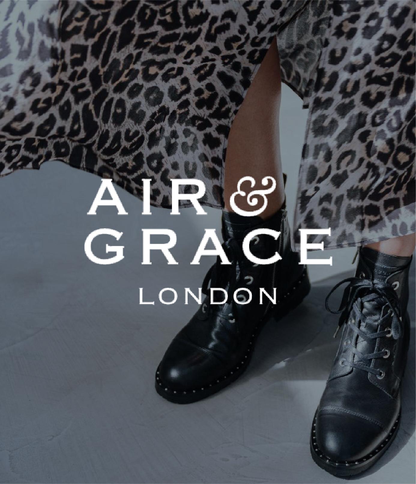 Final-Assets_Air-Grace