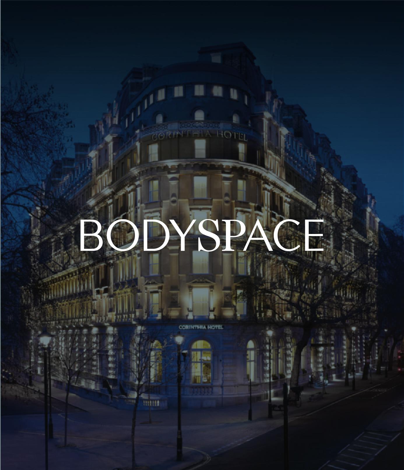 Final-Assets_Bodyspace