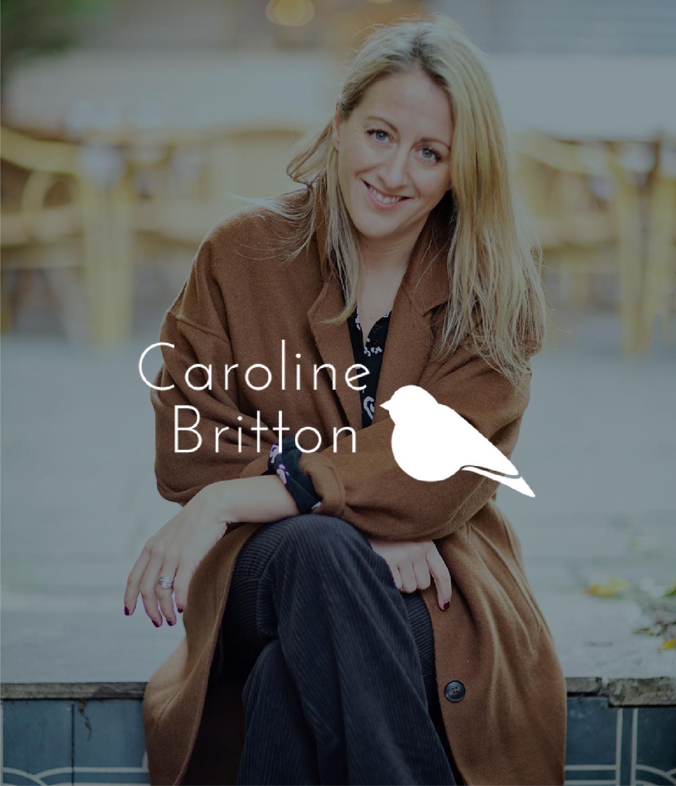 Final-Assets_Caroline-Britton