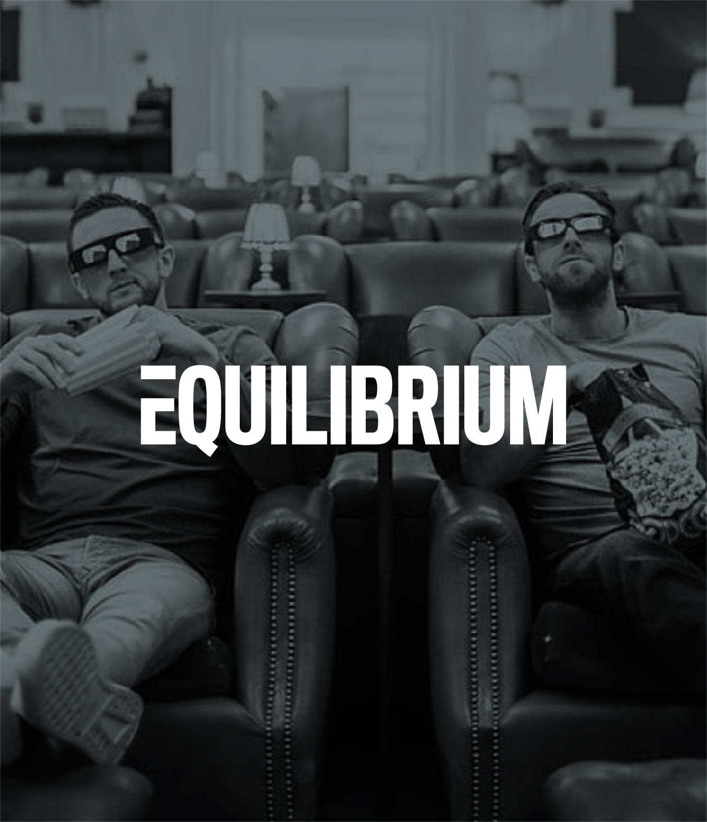 Final-Assets_Equilibrium