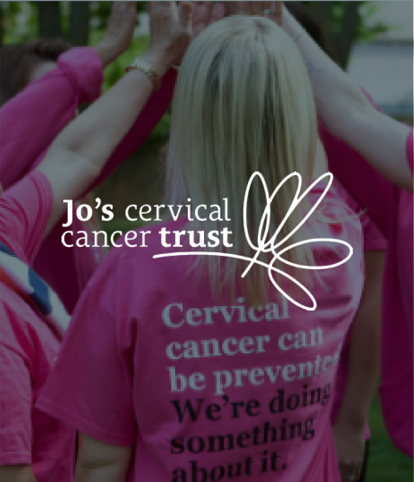 Final-Assets_Jos-Cervical-Cancer-Trust