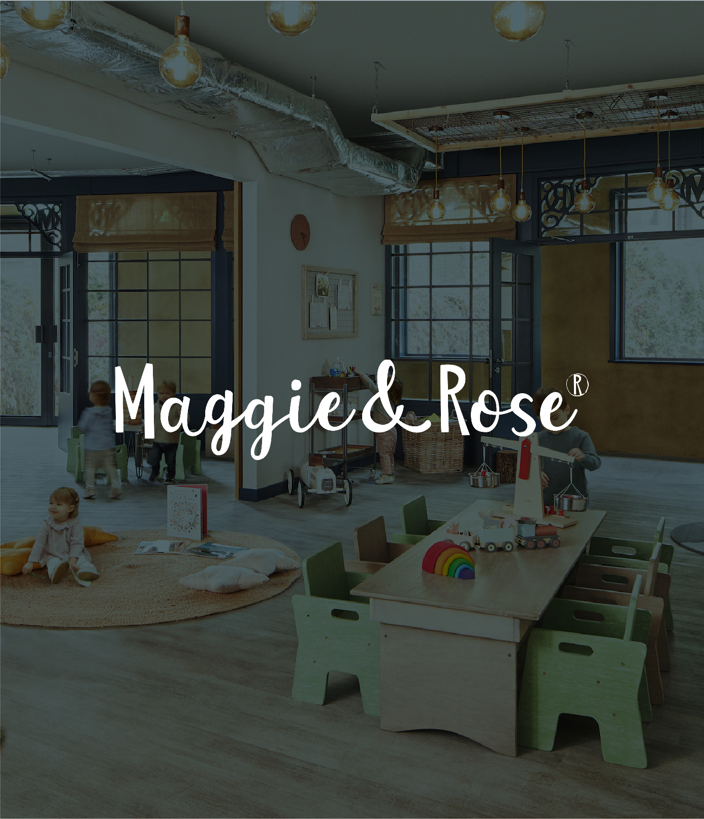 Final-Assets_Maggie-Rose