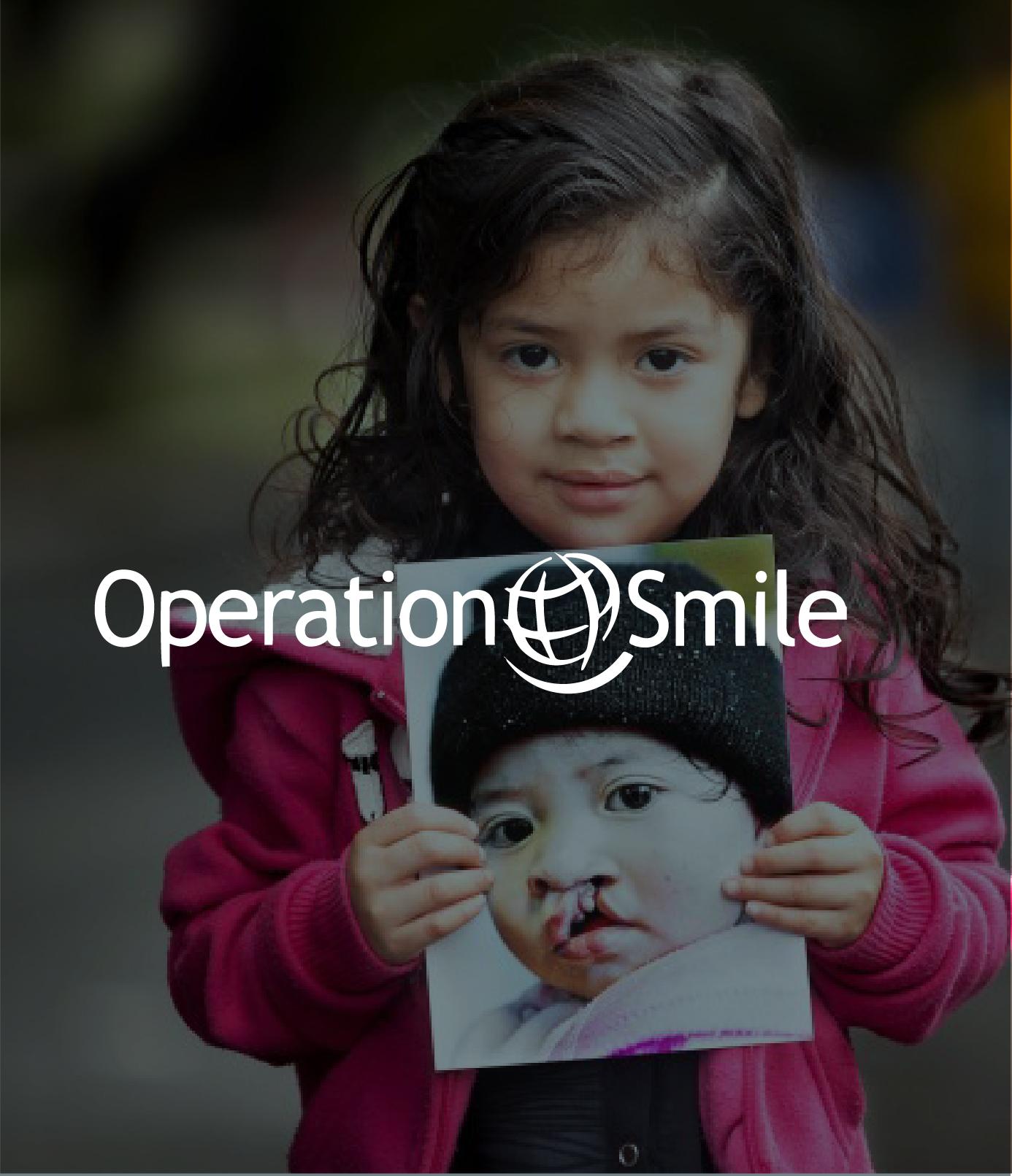Final-Assets_Operation-Smile