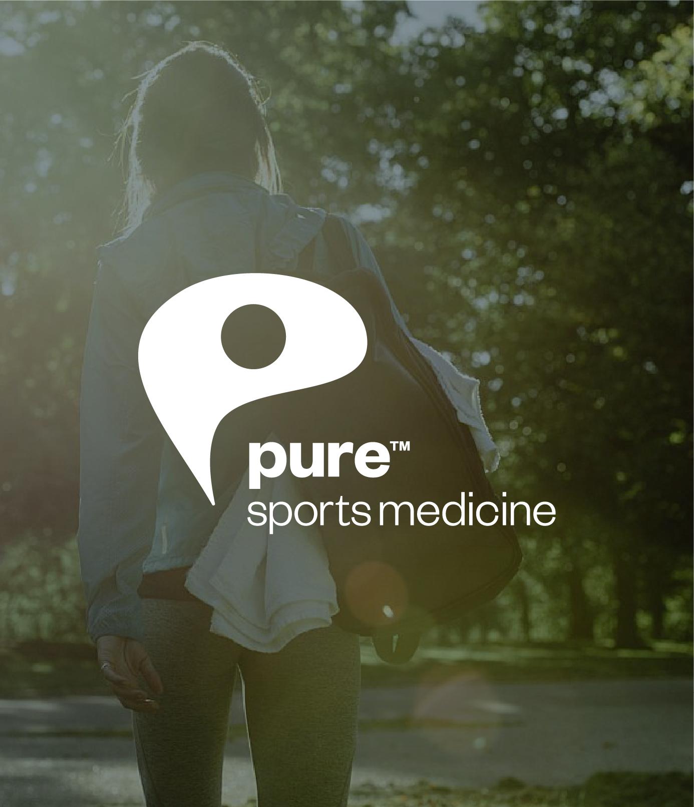 Final-Assets_Pure-Sports-Medicine