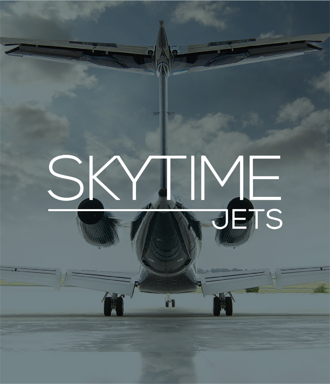 Final-Assets_Skytime-Jets