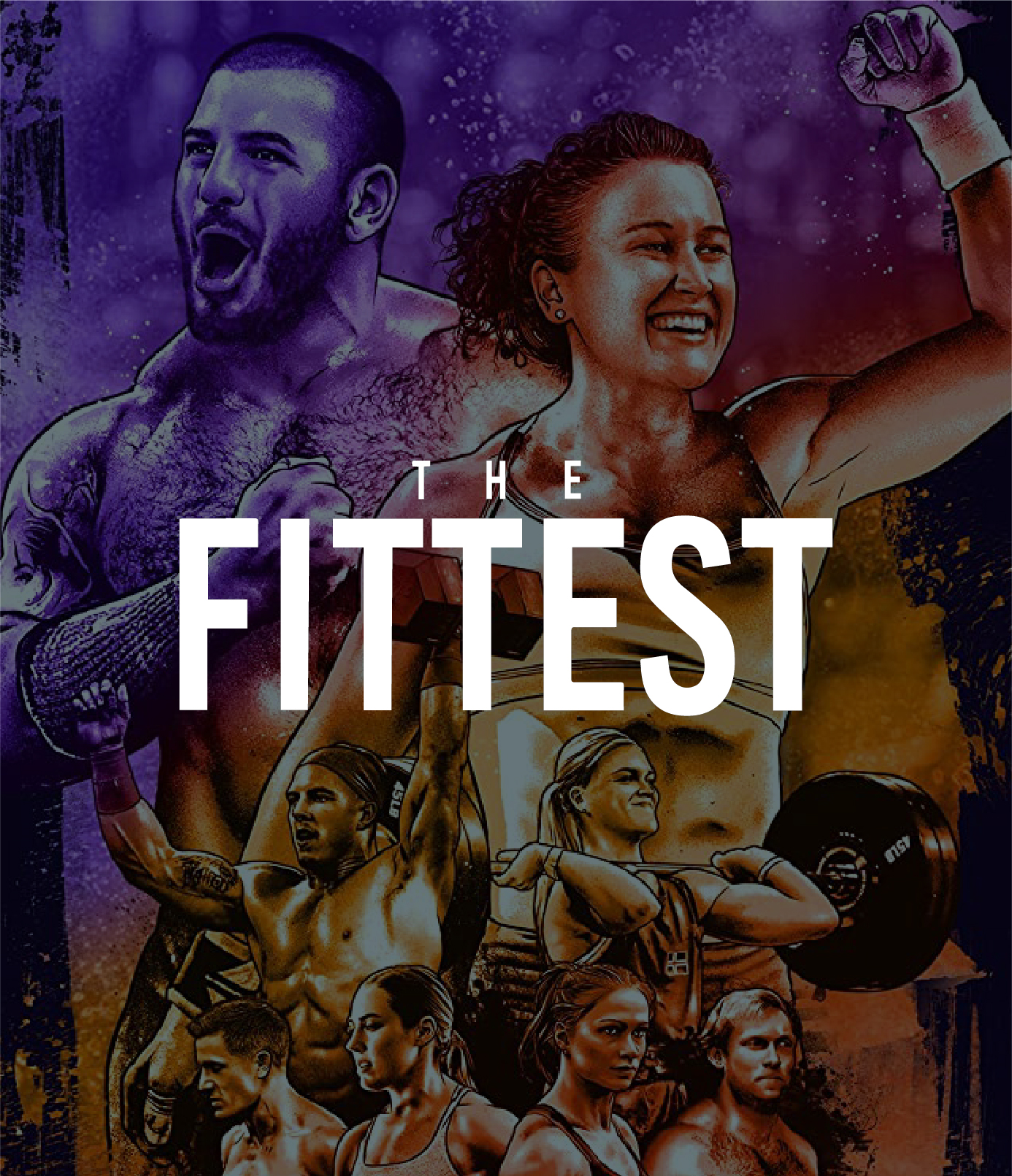 Final-Assets_The-Fittest