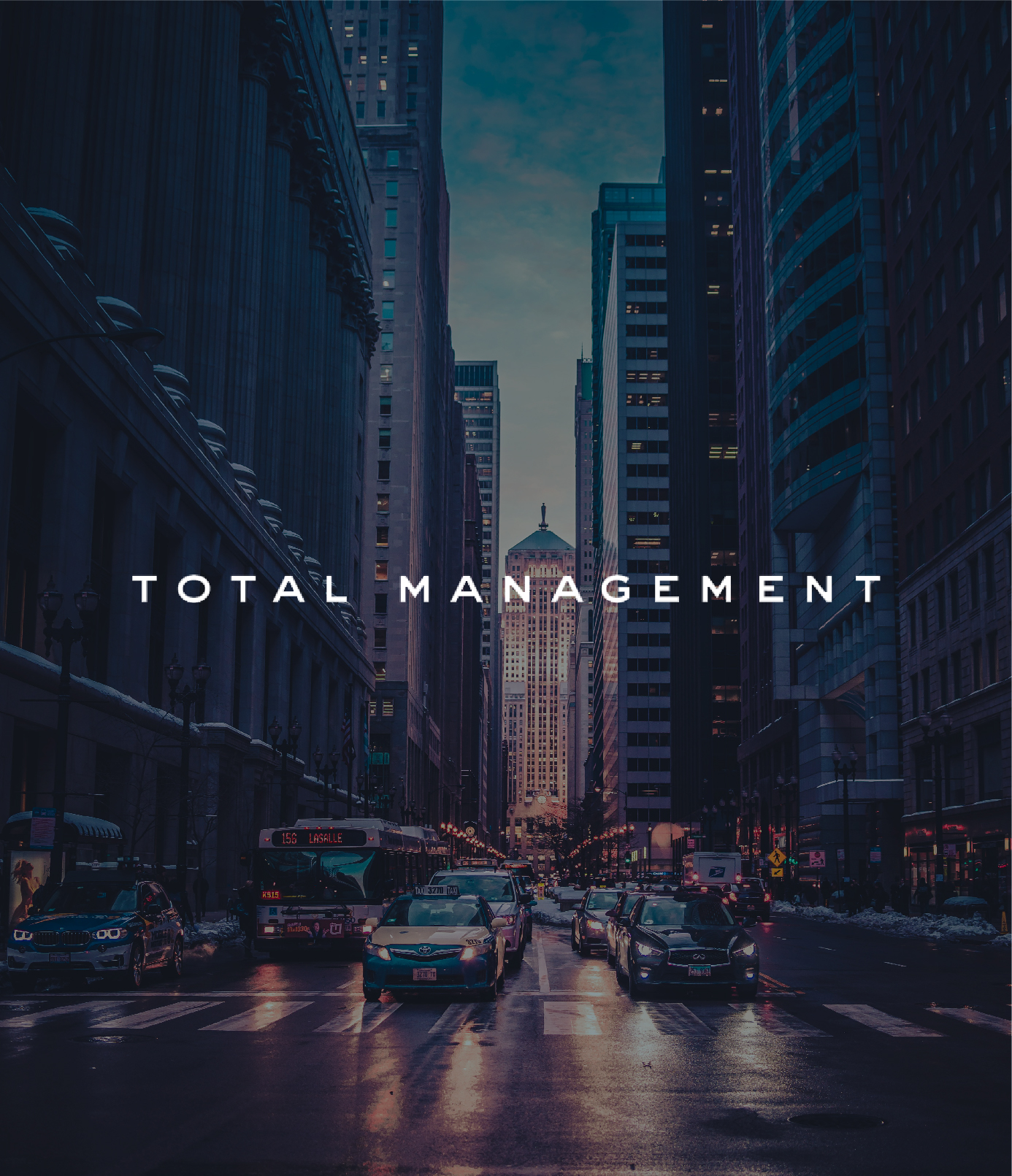 Final-Assets_Total-Management