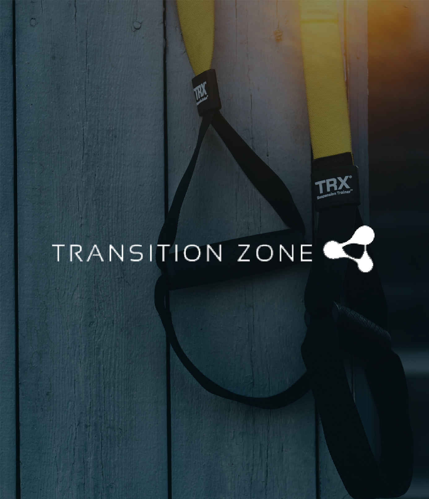 Final-Assets_Transition-Zone
