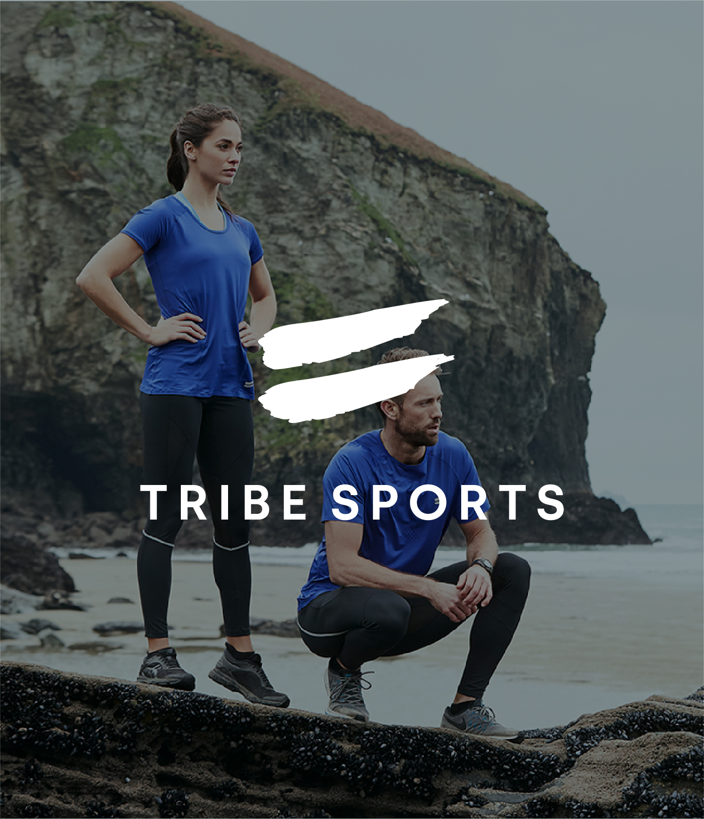 Final-Assets_Tribe-Sports