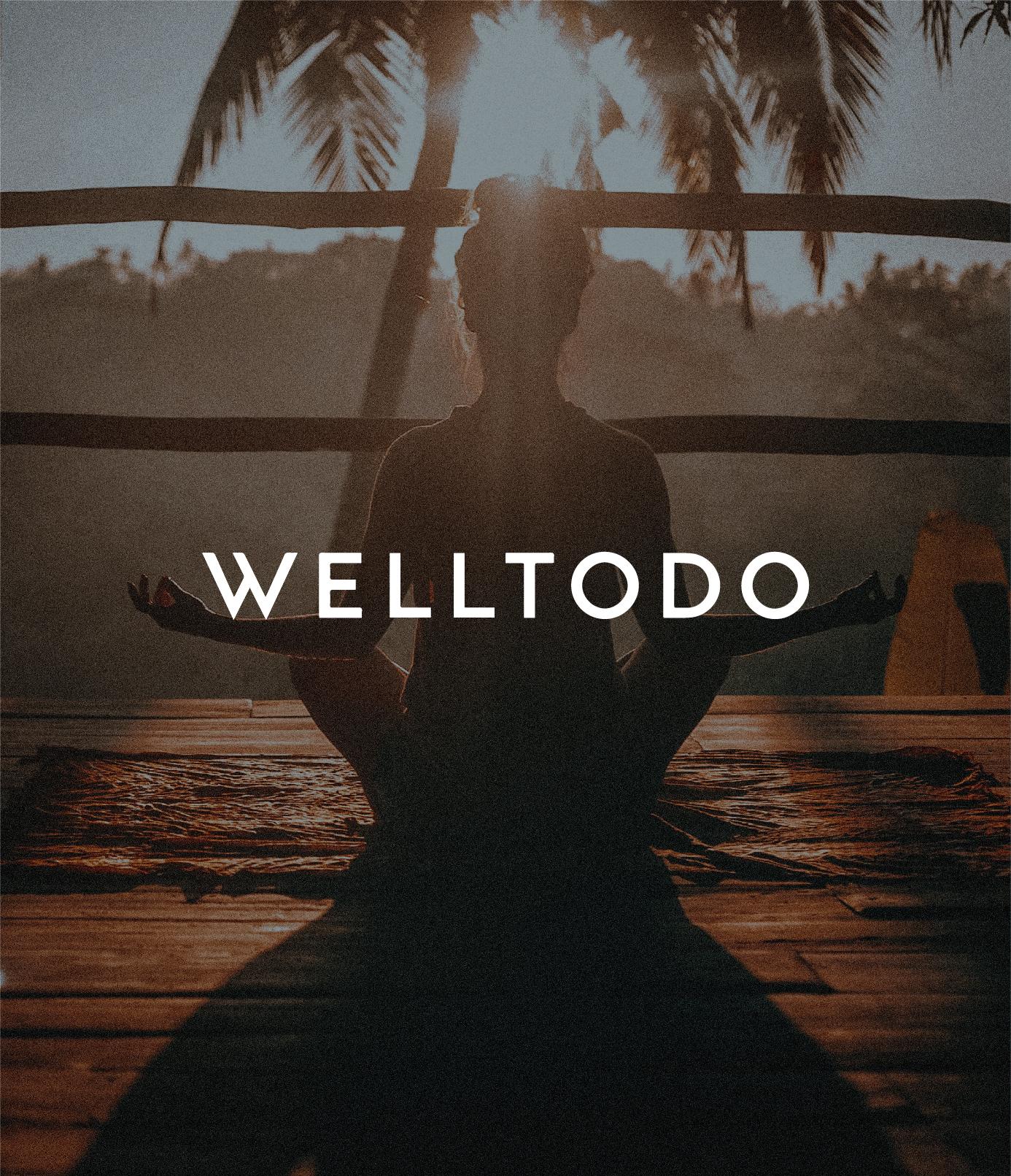 Final-Assets_Welltodo