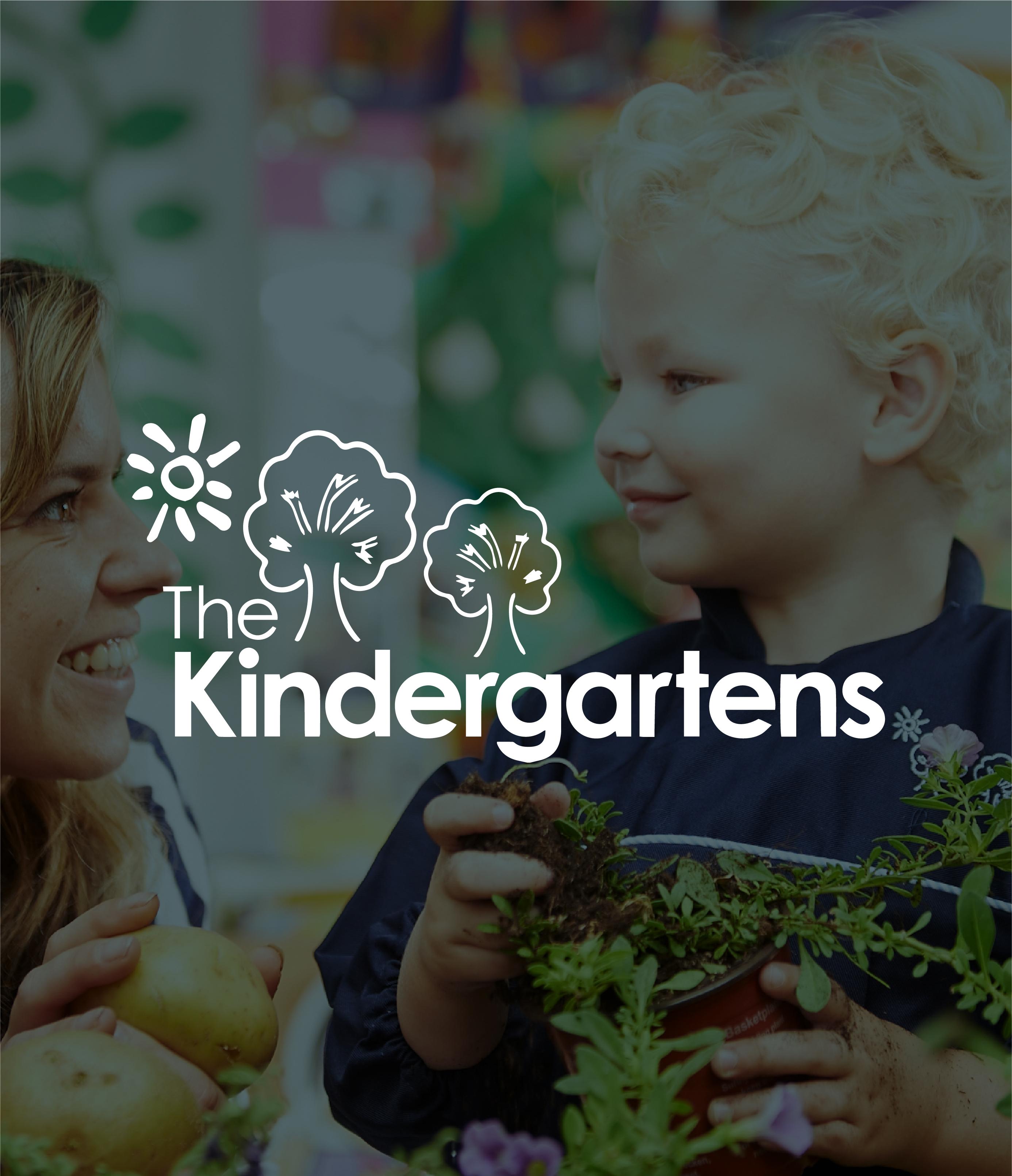Final-Assets_Kindergartens