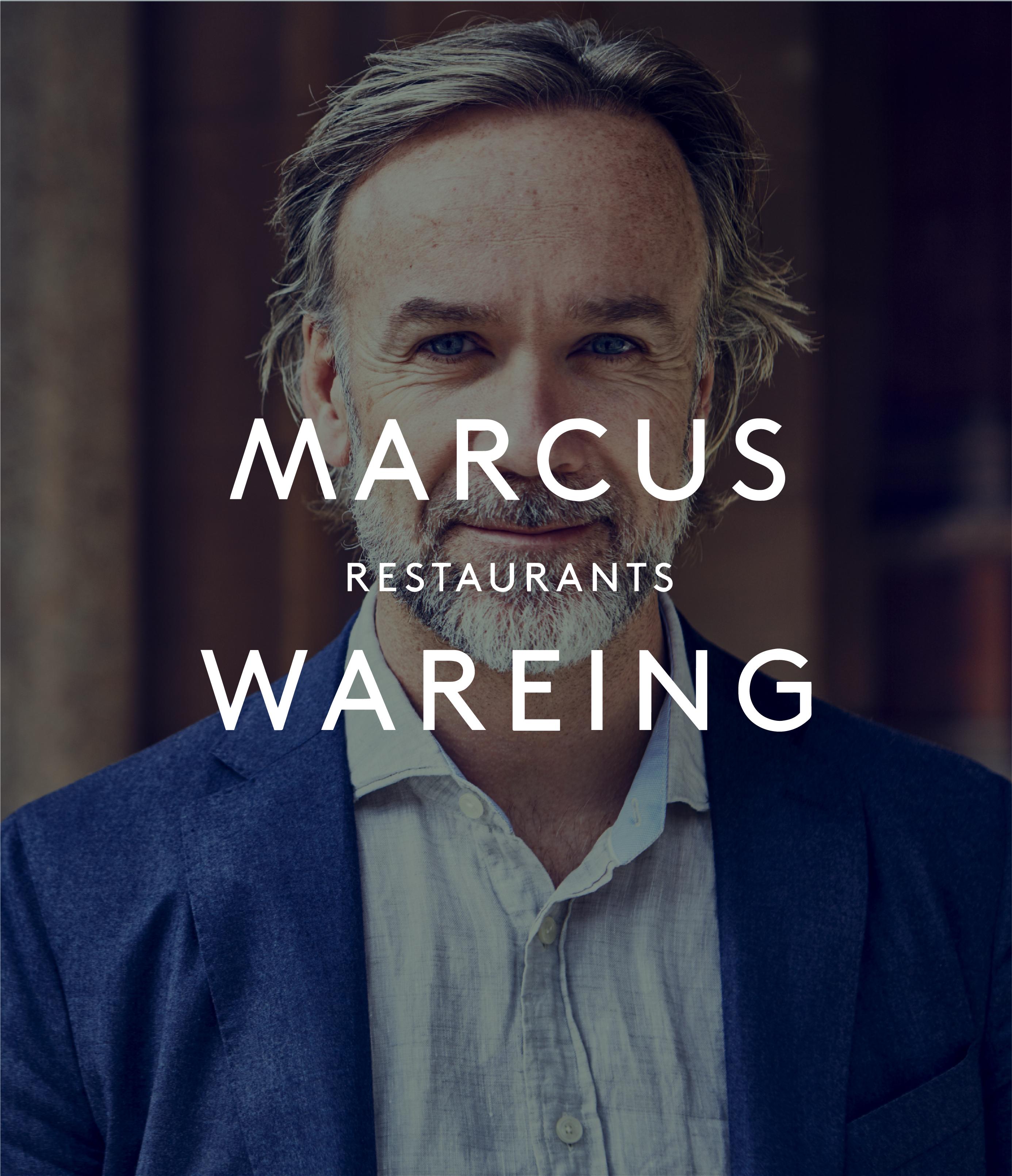 Final-Assets_Marcus-Wareing-1
