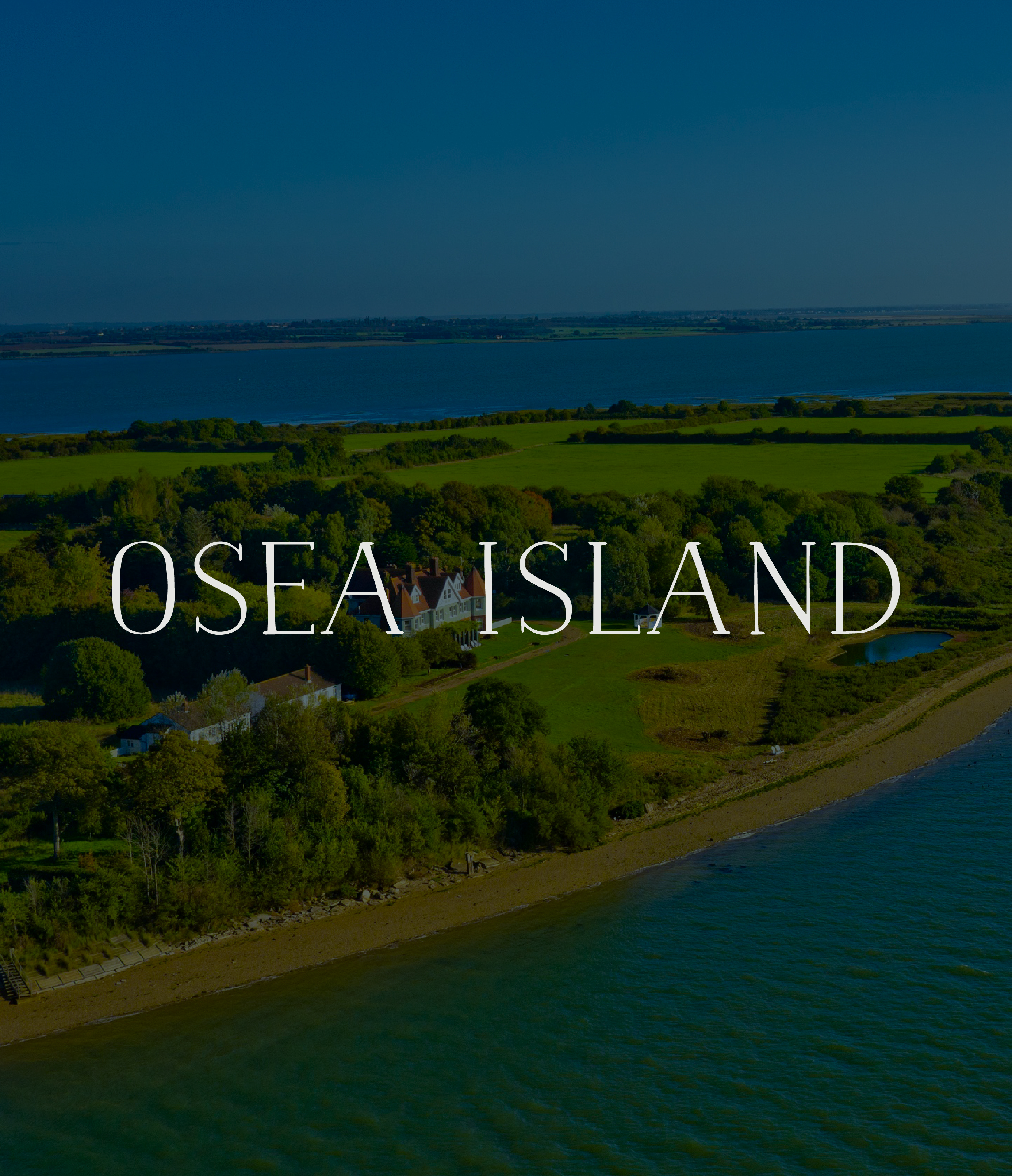 Final-Assets_Osea-Island